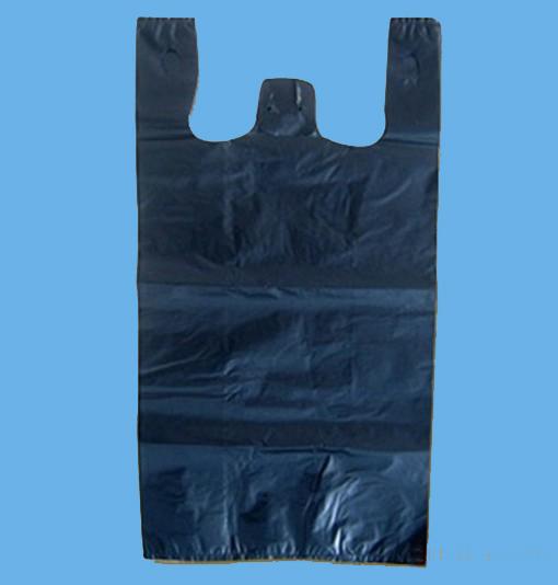 通用黑色塑料袋